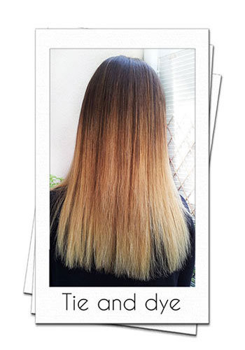 coiffure avant apr s hair contouring extensions de cheveux coiffeuse domicile virginie. Black Bedroom Furniture Sets. Home Design Ideas