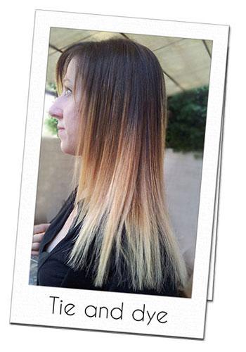 coiffure avant apr s hair contouring extensions de cheveux coiffeuse domicile virginie. Black Bedroom Furniture Sets. Home Design Ideas